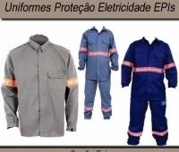 1uniforme-protecao-eletrica-epi-b5b438ccb4