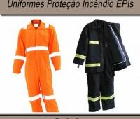 2uniforme-protecao-chama-epi-66754d2059