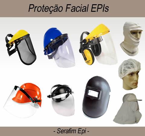 5facial-epi