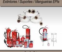extintor-nr-epi-3417da8284
