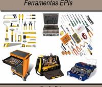 ferramentas2-epi-b5590dbaf3