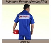 home-uniformes2-epi-a7abeea924