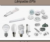 lampada3-epi-43deb819af
