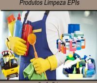 limpeza1-epi-de415cc4ac
