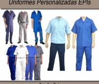 uniforme-epi-1-2e55d4d344